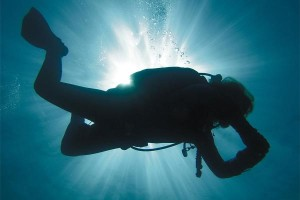 Essentials Diver - IANTD - World Headquarters. (n.d.). Retrieved from http://www.iantd.com/index.php/2012-08-29-15-44-41/recreational-dive-programs/it em/14-essentials-diver